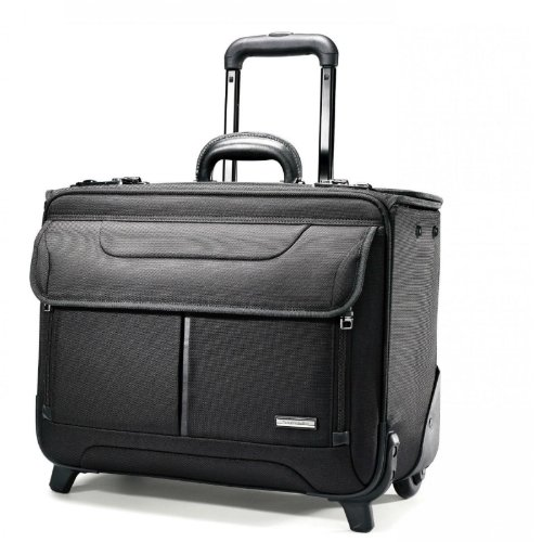 dca3f440b59ac9 Tactical Pilot Gear.com Samsonite Luggage Wheeled Catalog Case