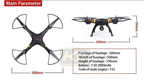 drone pas cher hd
