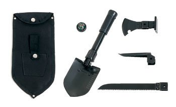 Tactical Pilot Gear Com Fox Outdoor Products Multi Purpose
